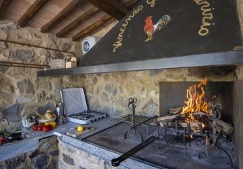 casale-galli-barbecue