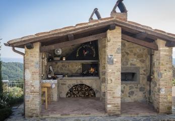 casale-galli-cucina-barbecue