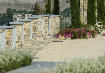 casale-galli-giardino-panoramica