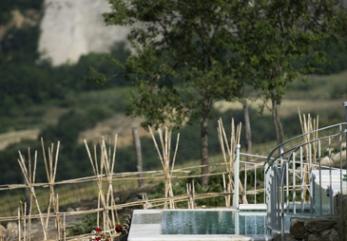 casale-galli-panoramica-giardino
