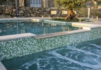 casale-galli-piscina-panoramica